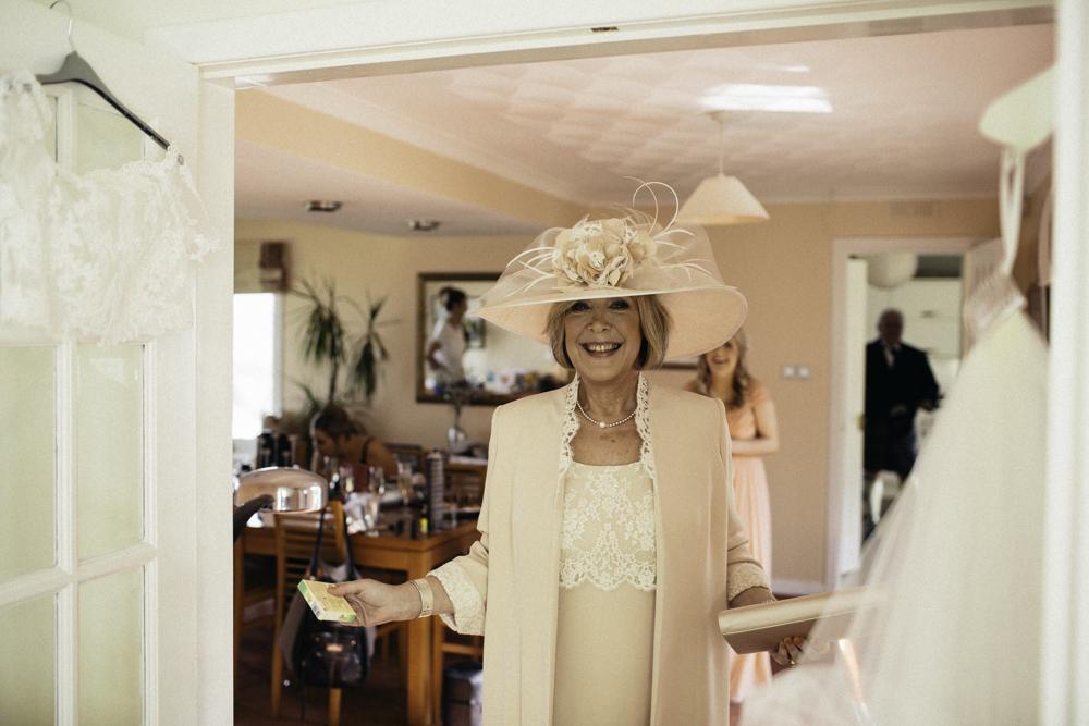 glasgow_mar_hall_wedding_photography-1019.jpg