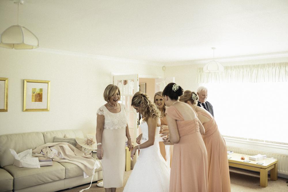 glasgow_mar_hall_wedding_photography-1022.jpg