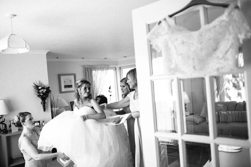 glasgow_mar_hall_wedding_photography-1023.jpg