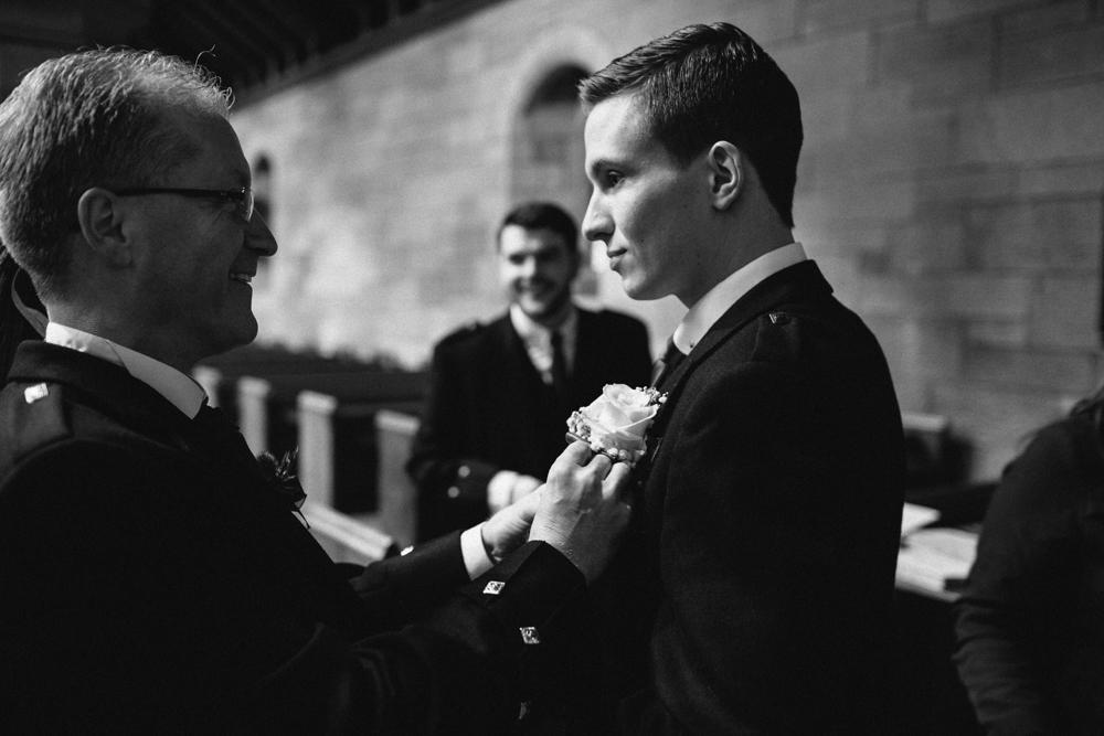 glasgow_mar_hall_wedding_photography-1028.jpg