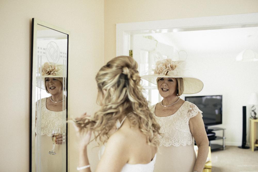 glasgow_mar_hall_wedding_photography-1025.jpg