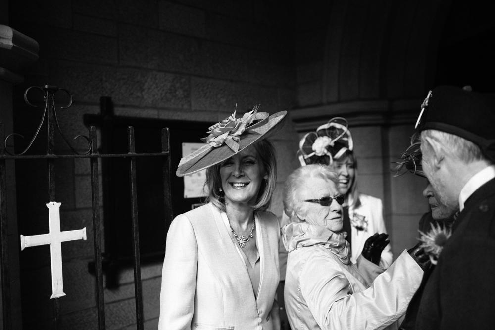 glasgow_mar_hall_wedding_photography-1032.jpg