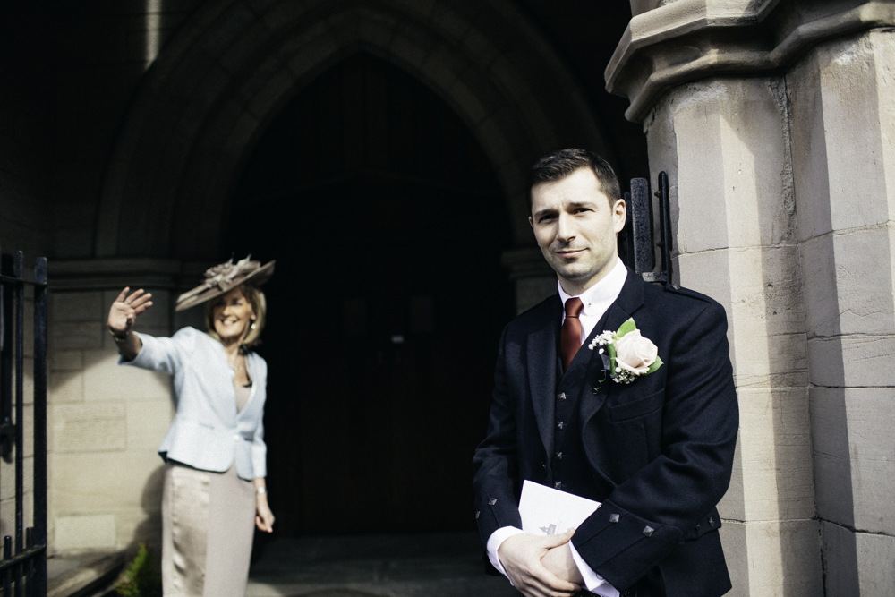 glasgow_mar_hall_wedding_photography-1035.jpg