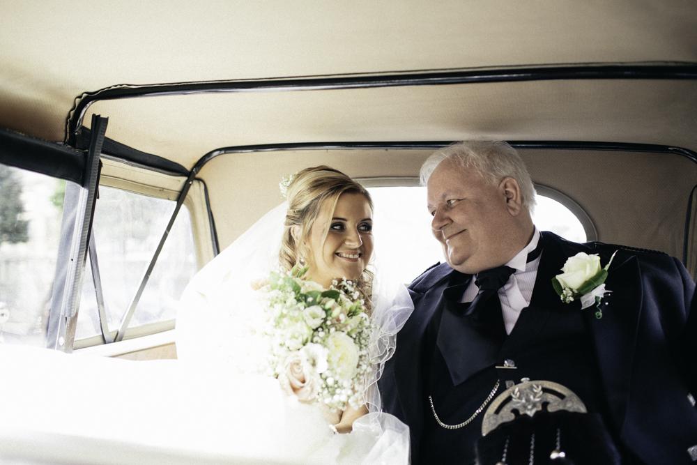 glasgow_mar_hall_wedding_photography-1037.jpg