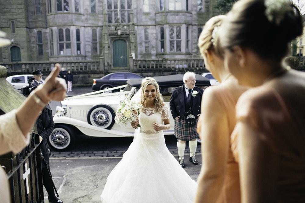 glasgow_mar_hall_wedding_photography-1038.jpg