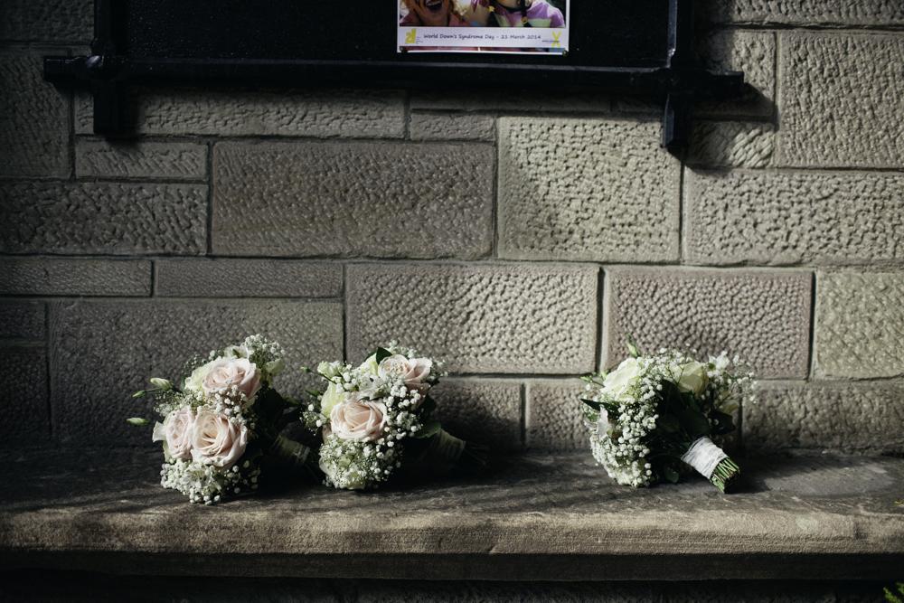 glasgow_mar_hall_wedding_photography-1039.jpg