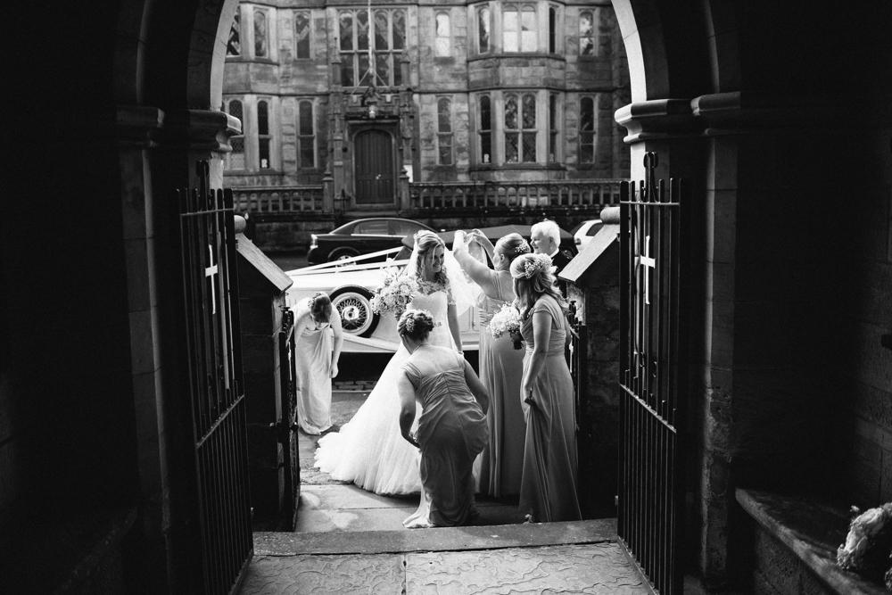 glasgow_mar_hall_wedding_photography-1040.jpg