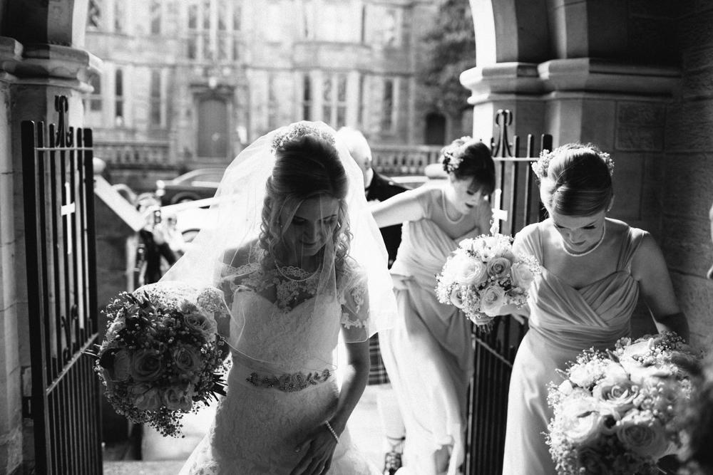 glasgow_mar_hall_wedding_photography-1042.jpg