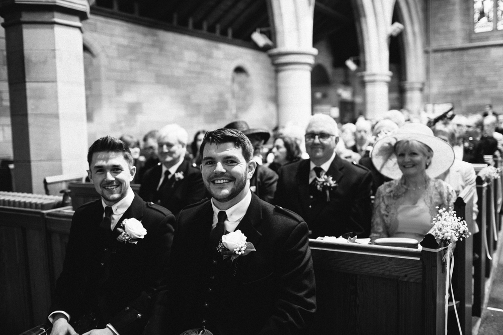 glasgow_mar_hall_wedding_photography-1043.jpg