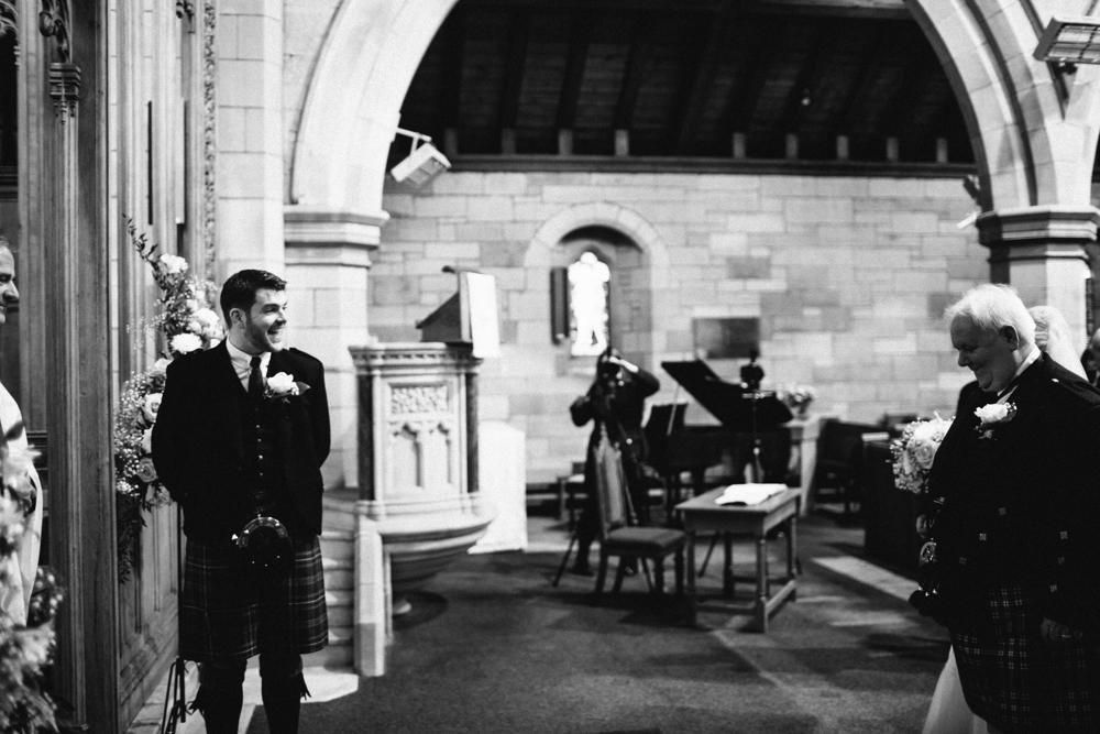 glasgow_mar_hall_wedding_photography-1046.jpg