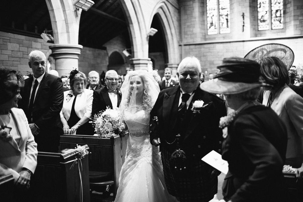 glasgow_mar_hall_wedding_photography-1045.jpg