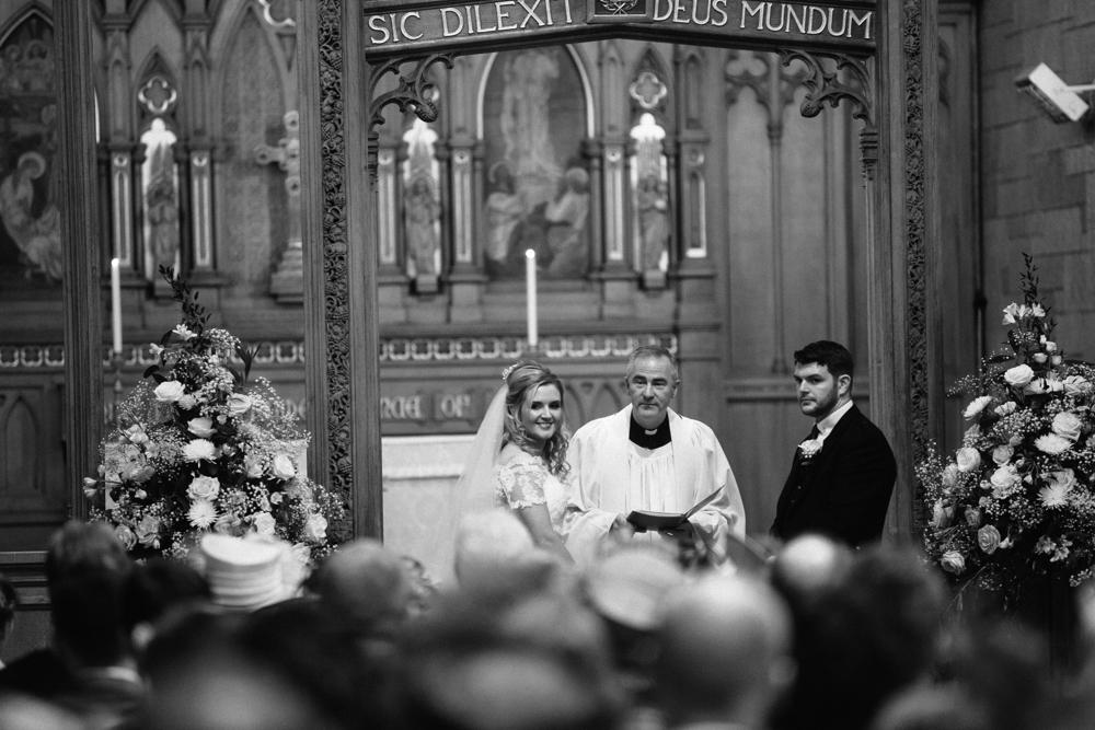 glasgow_mar_hall_wedding_photography-1048.jpg