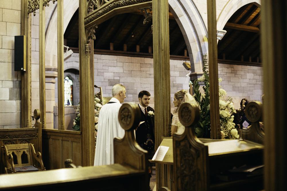 glasgow_mar_hall_wedding_photography-1047.jpg