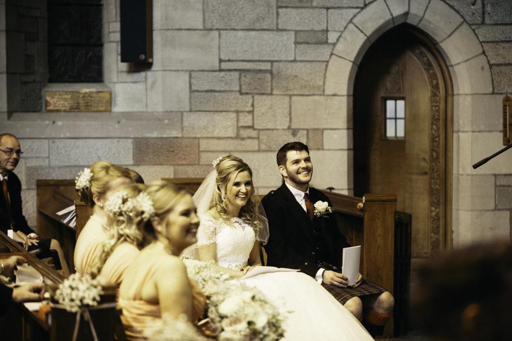glasgow_mar_hall_wedding_photography-1050.jpg