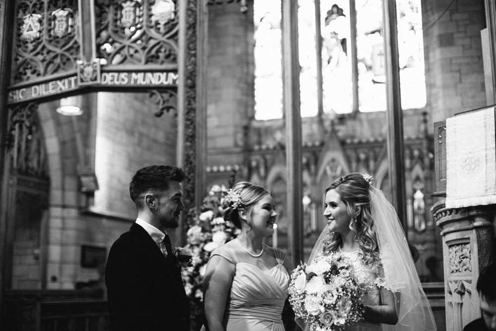 glasgow_mar_hall_wedding_photography-1052.jpg
