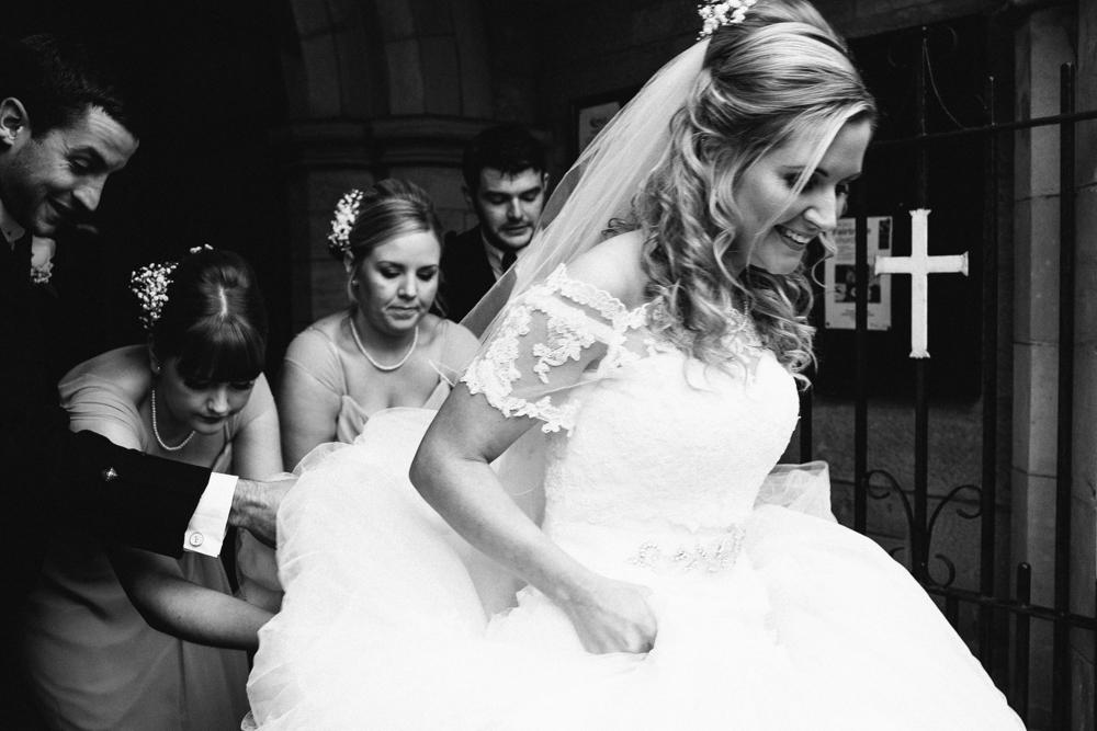 glasgow_mar_hall_wedding_photography-1054.jpg