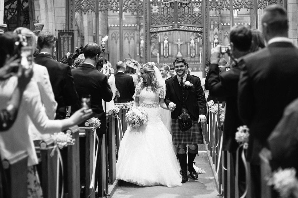 glasgow_mar_hall_wedding_photography-1053.jpg