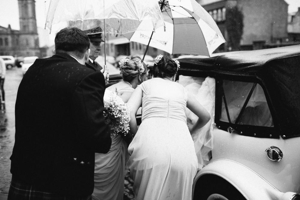 glasgow_mar_hall_wedding_photography-1055.jpg
