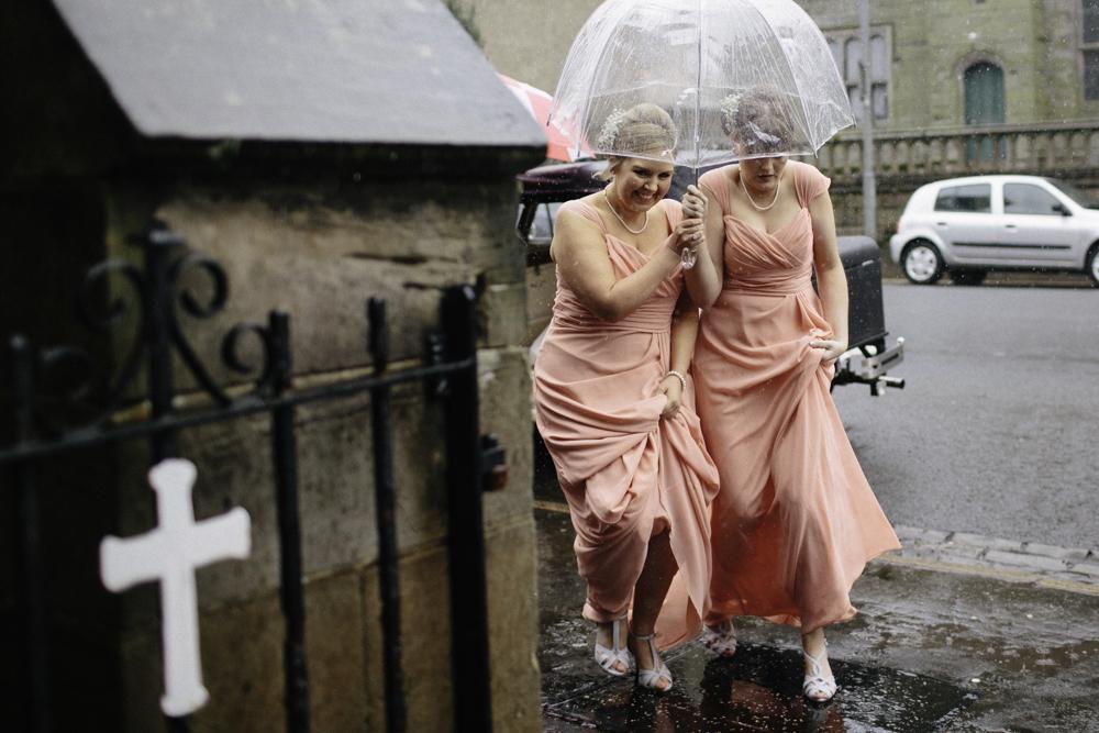 glasgow_mar_hall_wedding_photography-1056.jpg