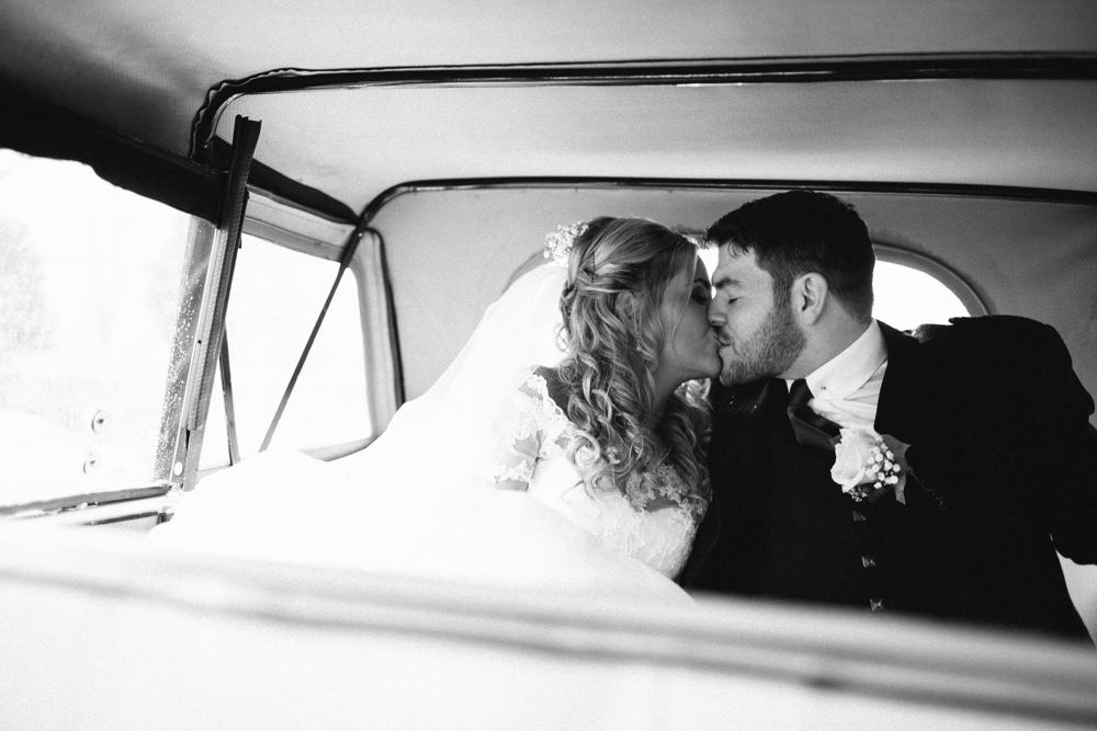 glasgow_mar_hall_wedding_photography-1057.jpg