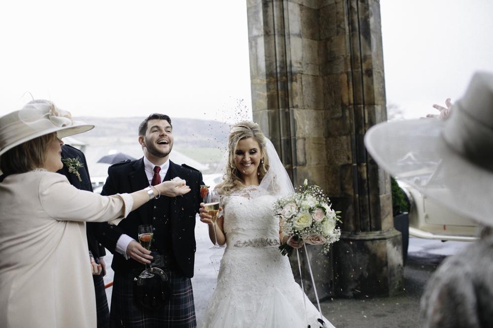 glasgow_mar_hall_wedding_photography-1061.jpg