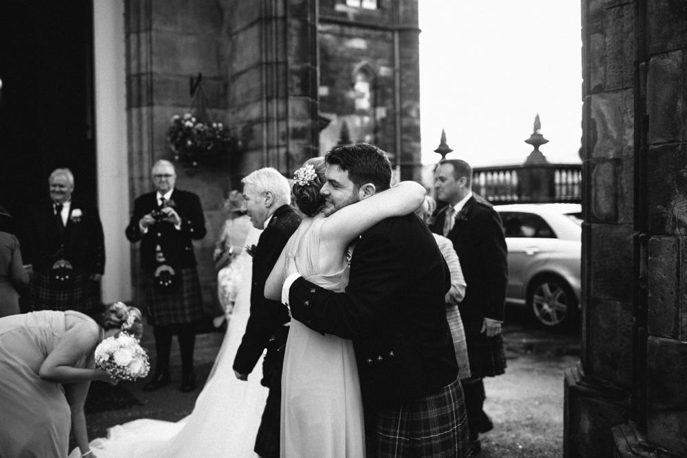 glasgow_mar_hall_wedding_photography-1062.jpg