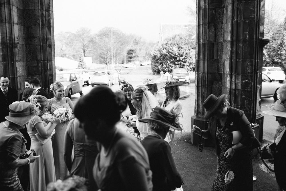 glasgow_mar_hall_wedding_photography-1063.jpg