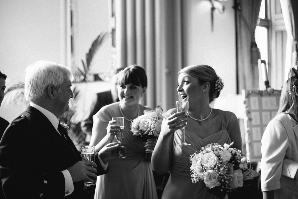 glasgow_mar_hall_wedding_photography-1066.jpg