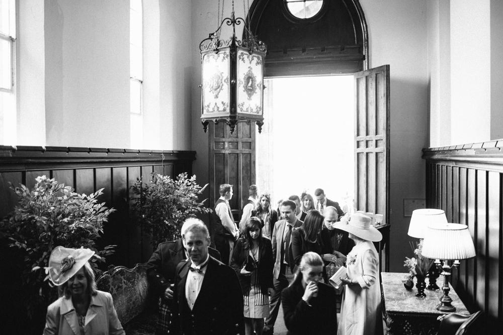 glasgow_mar_hall_wedding_photography-1065.jpg