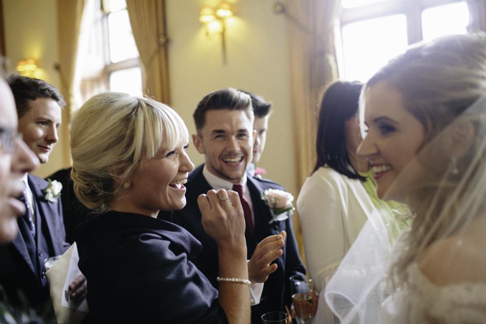glasgow_mar_hall_wedding_photography-1067.jpg