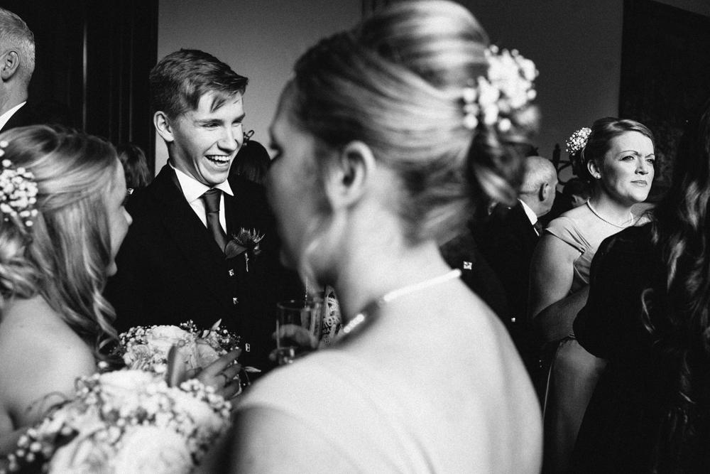 glasgow_mar_hall_wedding_photography-1069.jpg
