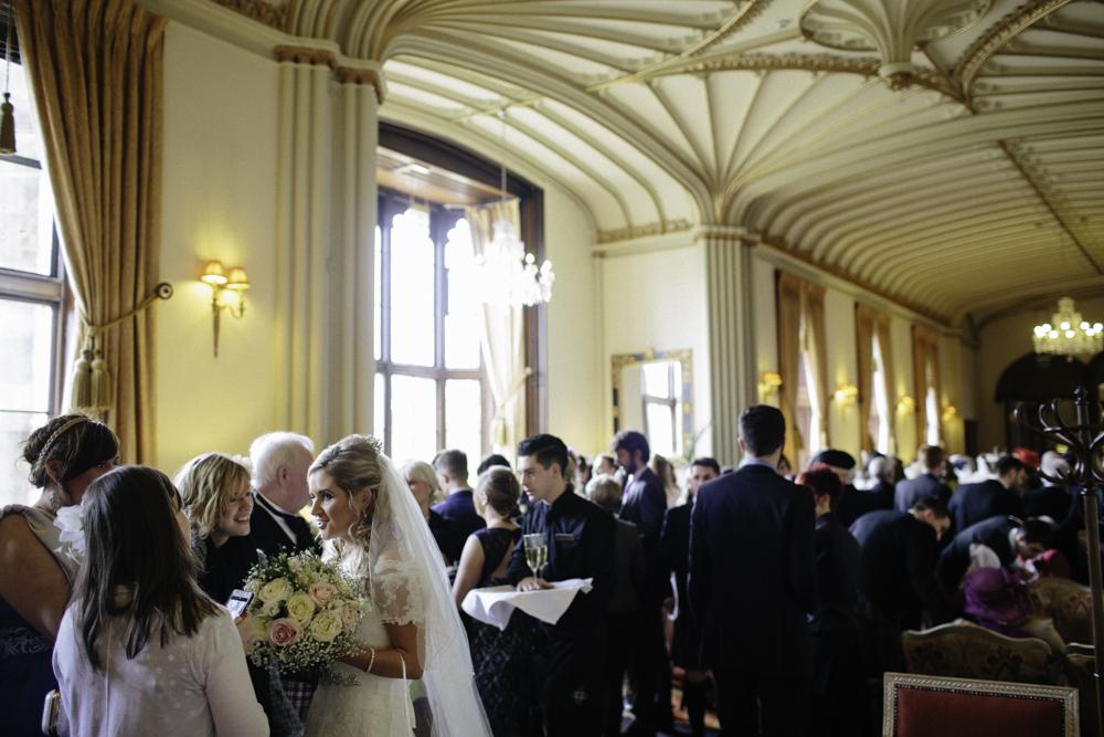 glasgow_mar_hall_wedding_photography-1068.jpg