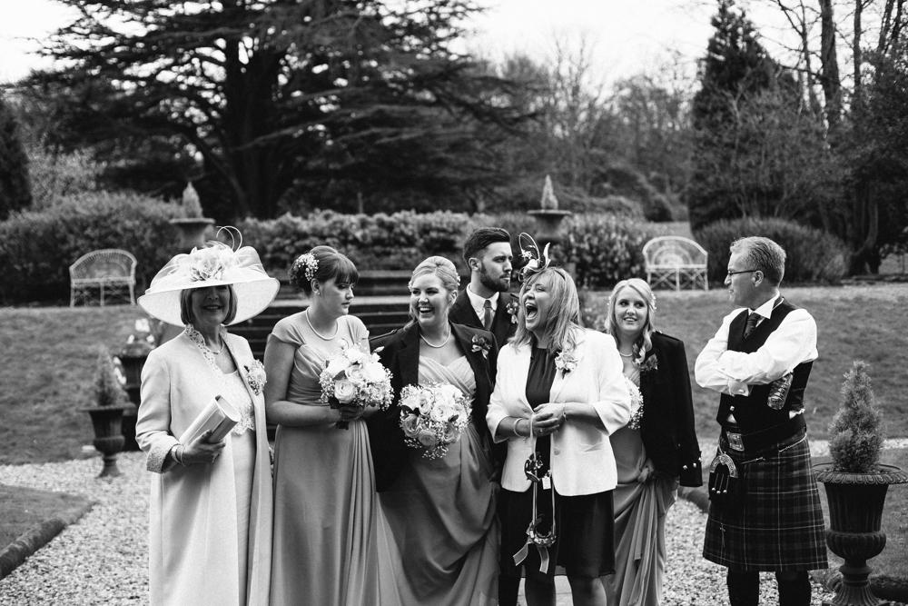 glasgow_mar_hall_wedding_photography-1071.jpg