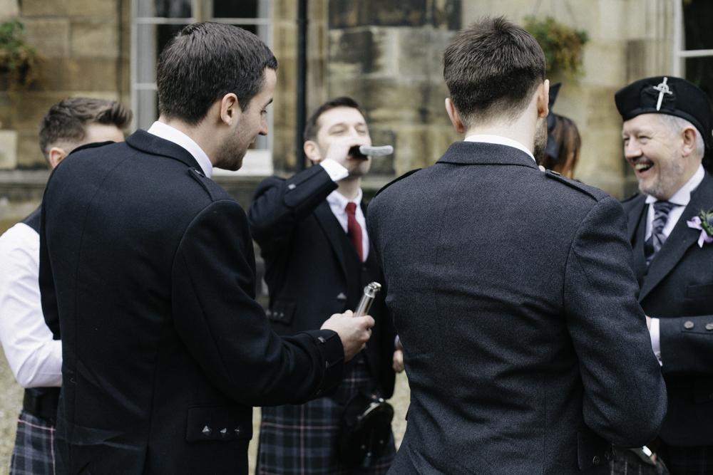 glasgow_mar_hall_wedding_photography-1073.jpg
