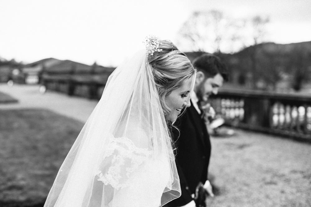 glasgow_mar_hall_wedding_photography-1079.jpg