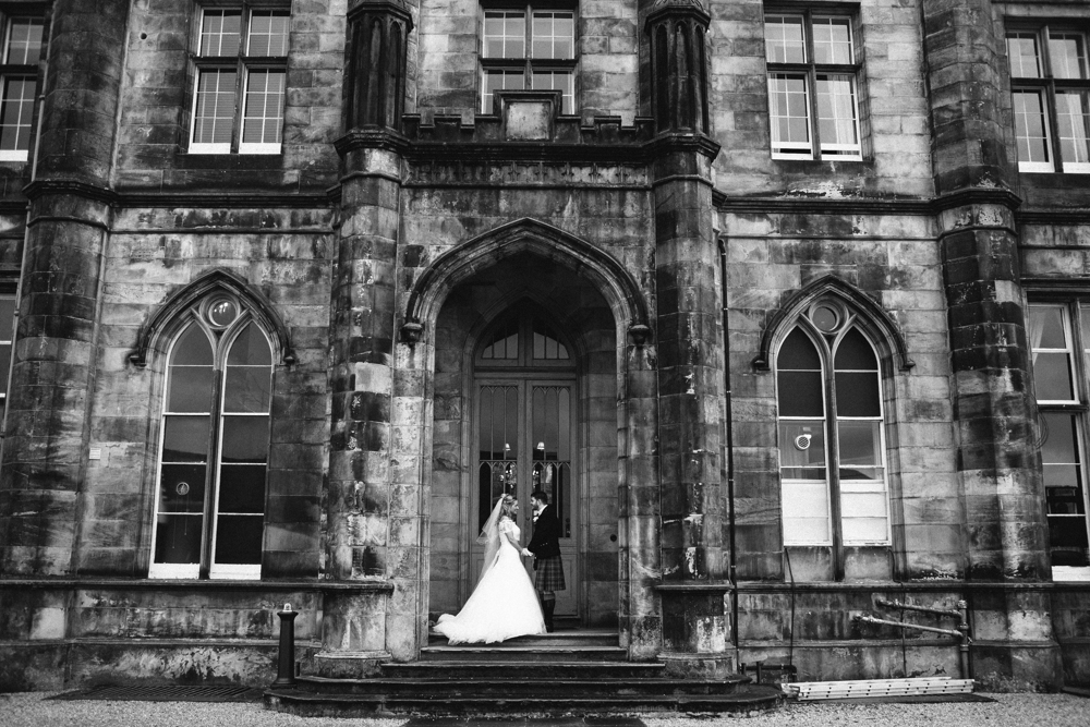 glasgow_mar_hall_wedding_photography-1081.jpg
