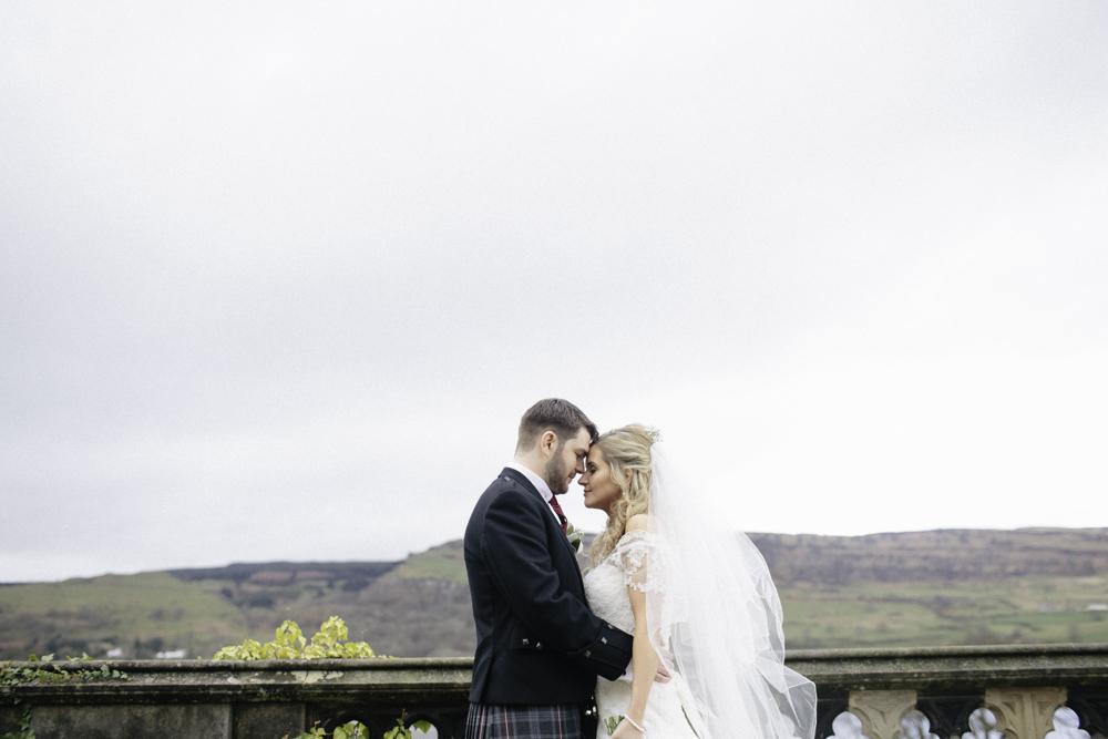 glasgow_mar_hall_wedding_photography-1080.jpg