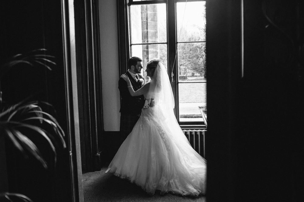 glasgow_mar_hall_wedding_photography-1085.jpg