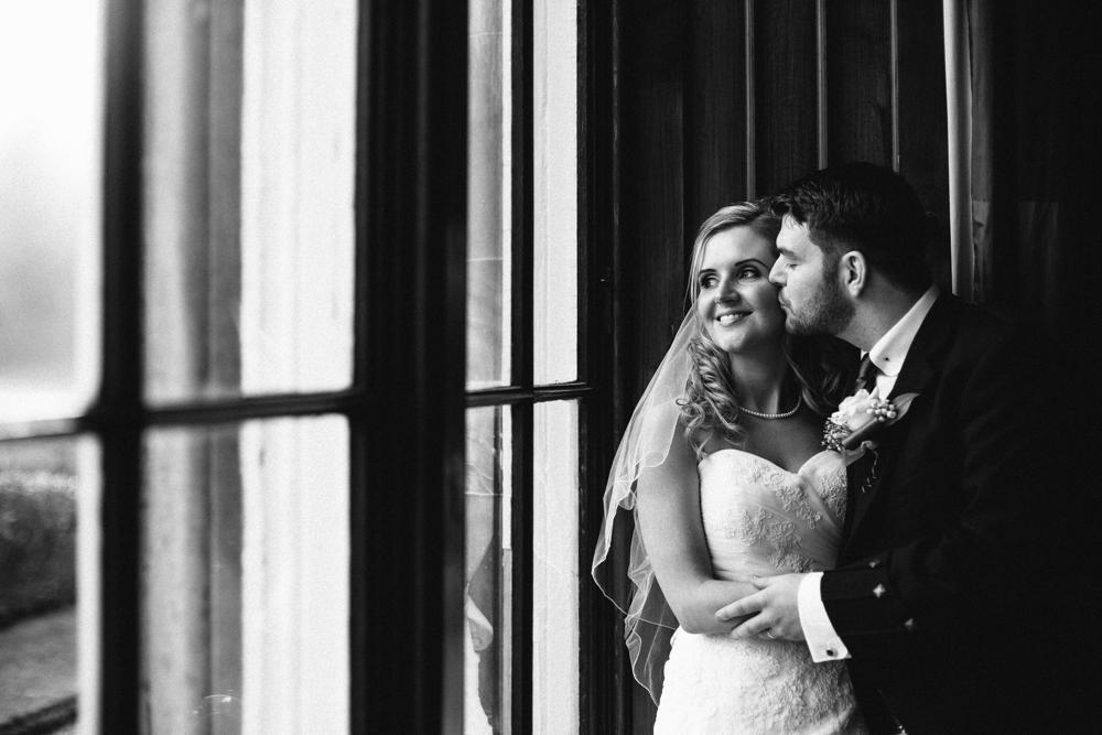 glasgow_mar_hall_wedding_photography-1088.jpg