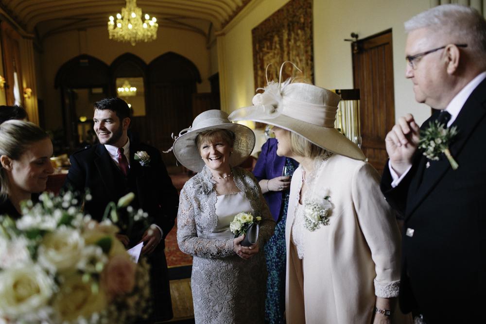 glasgow_mar_hall_wedding_photography-1091.jpg