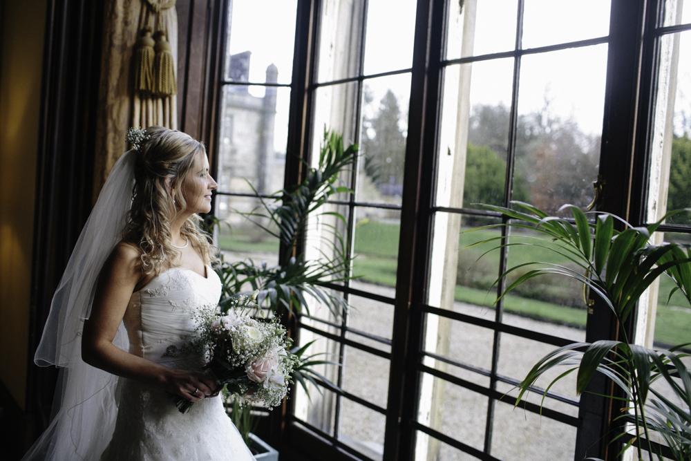 glasgow_mar_hall_wedding_photography-1089.jpg