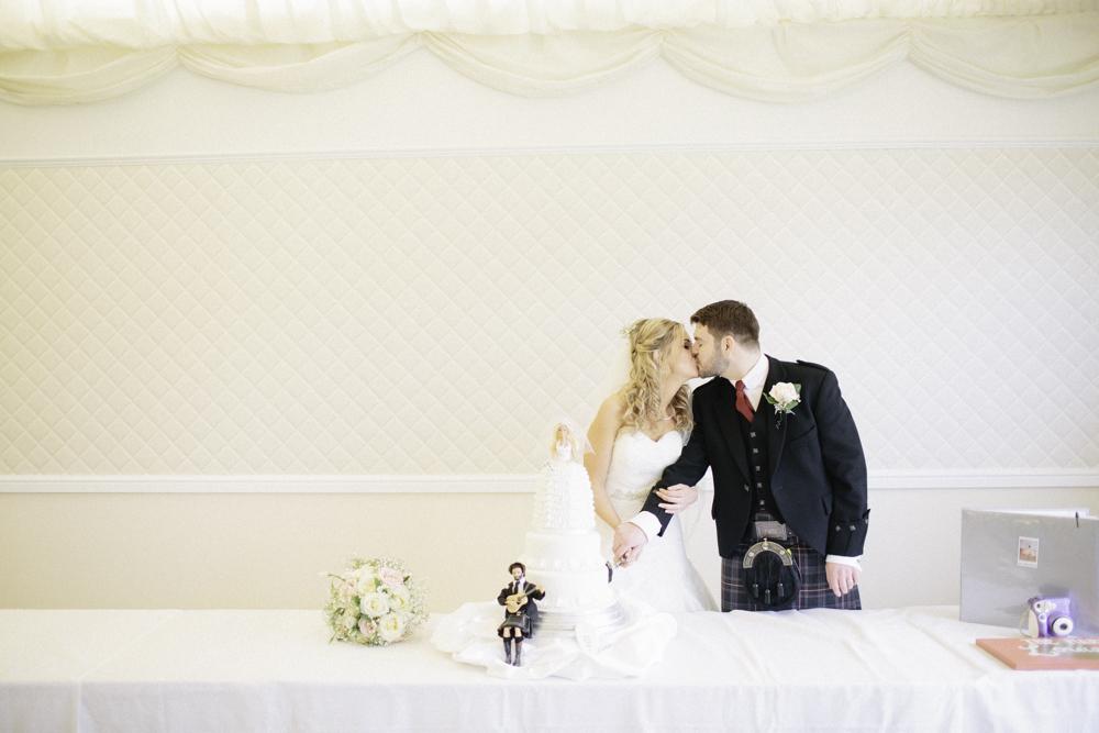 glasgow_mar_hall_wedding_photography-1093.jpg