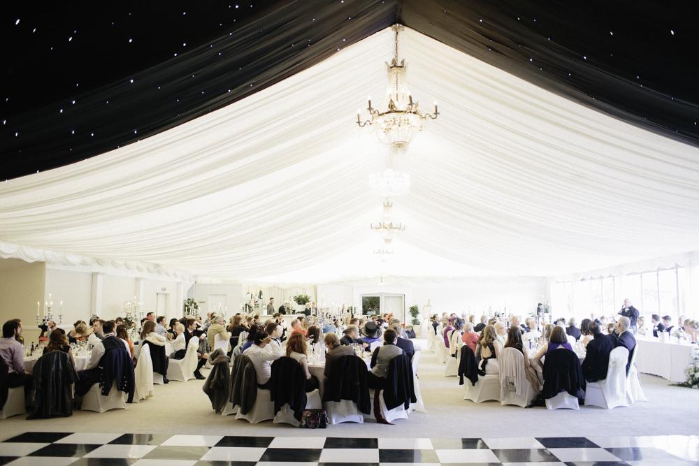 glasgow_mar_hall_wedding_photography-1094.jpg
