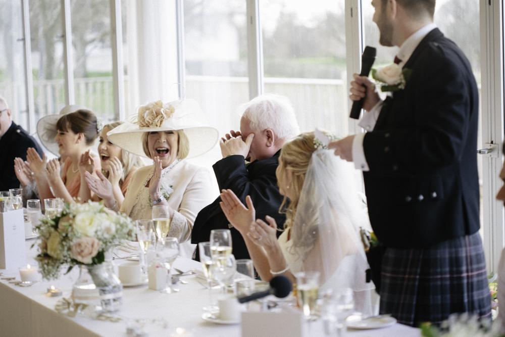glasgow_mar_hall_wedding_photography-1095.jpg