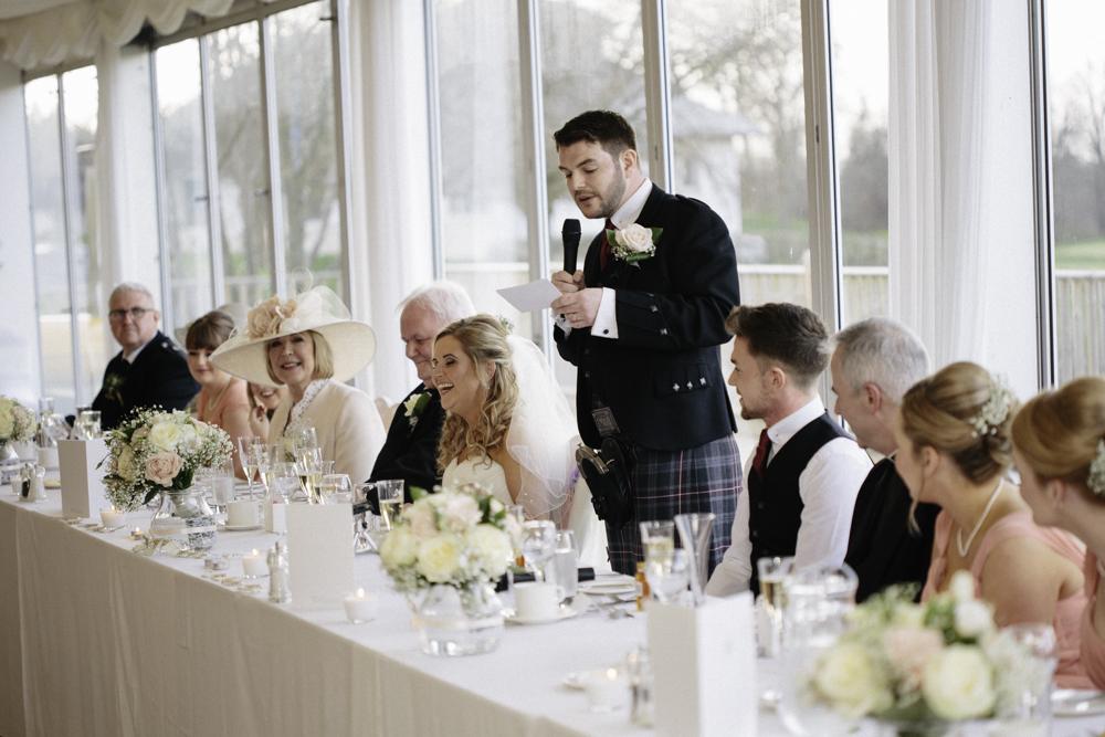 glasgow_mar_hall_wedding_photography-1096.jpg