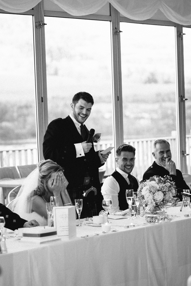 glasgow_mar_hall_wedding_photography-1097.jpg