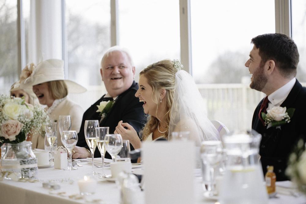 glasgow_mar_hall_wedding_photography-1099.jpg