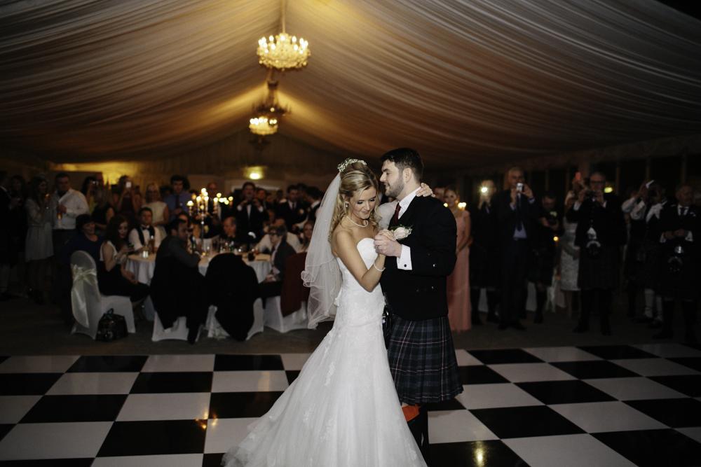 glasgow_mar_hall_wedding_photography-1103.jpg