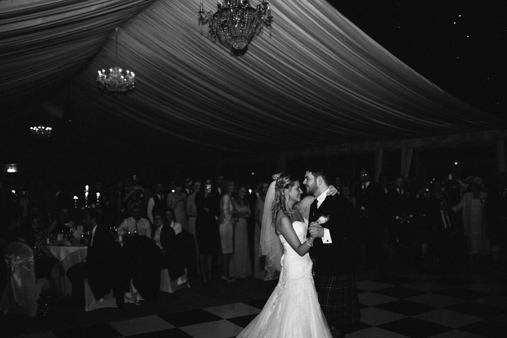 glasgow_mar_hall_wedding_photography-1106.jpg
