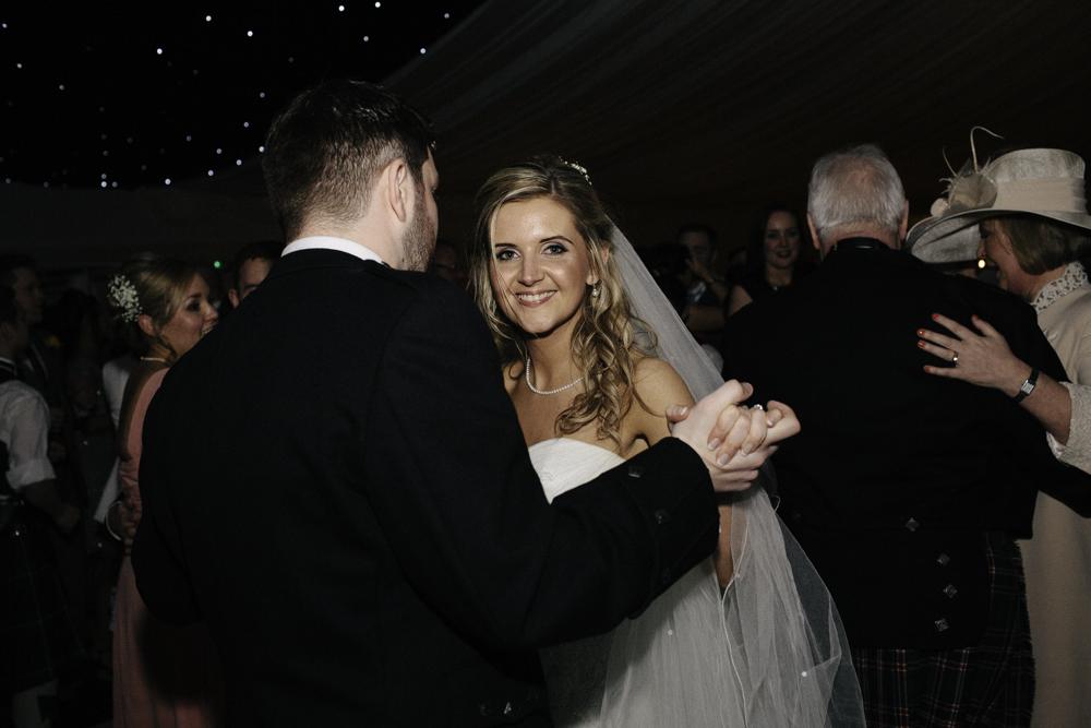 glasgow_mar_hall_wedding_photography-1107.jpg